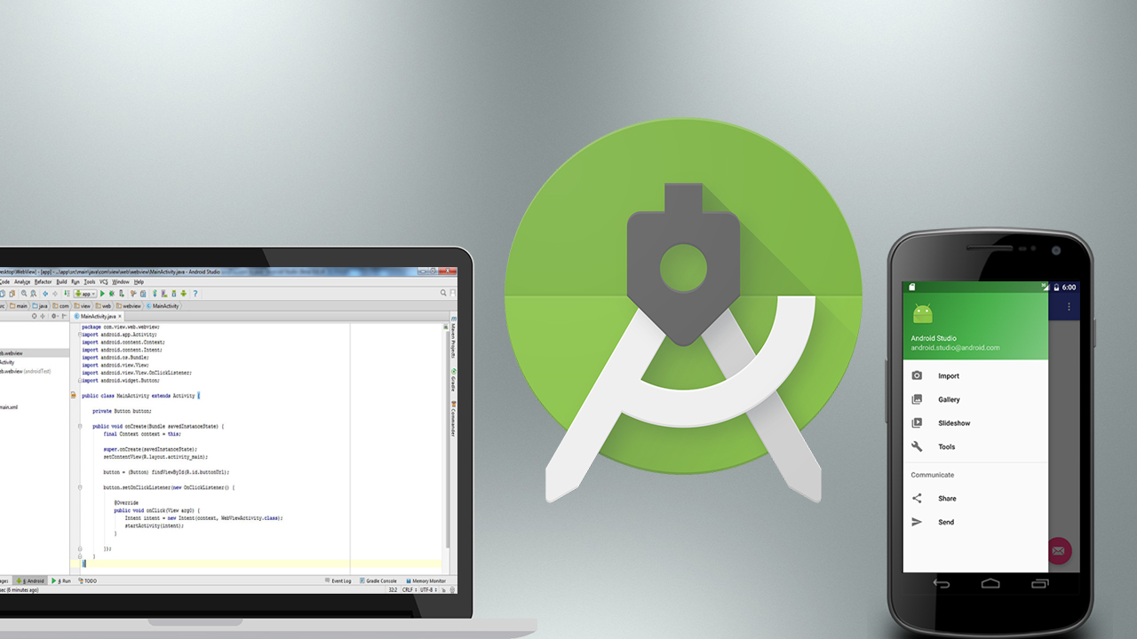 android studio tutorial 1 to do app maken geekly